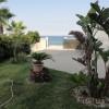 Villa sul mare ad Avola (SR) – RIF 0183
