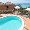 Stupenda villa con piscina – (RIF: 0184)